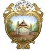 LodgeLogoLarge_ezg_1
